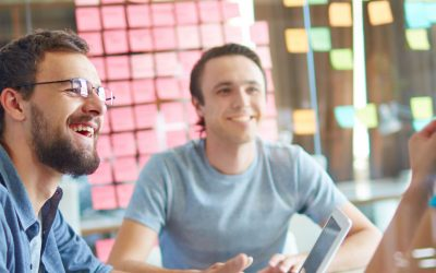 Strategische personeelsplanning: hoe doe je dat?