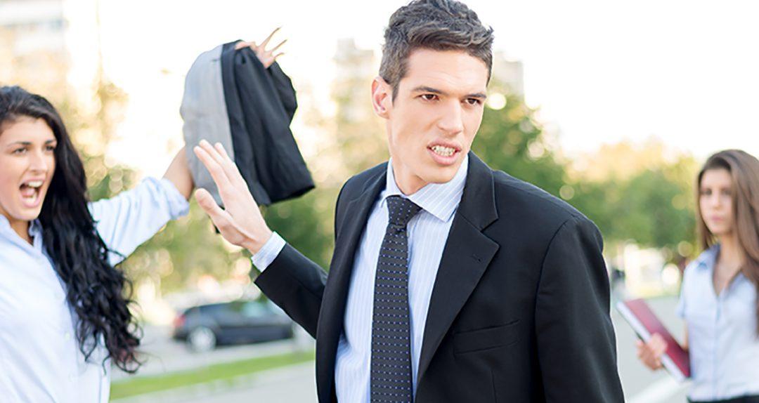 Help! Mijn medewerker neemt ontslag!